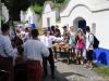 kudy_z_nudy_-_vinarska_turistika_4256x2832