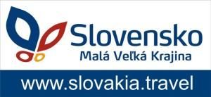 SlovakiaTravelSK_male